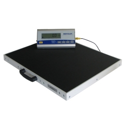 befour-ps-7700-portable-scale