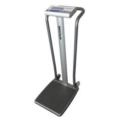 Befour PS-8070 Tilt & Roll Handrail Scale