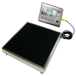 Befour PS-5700 Portable Wrestling Scale