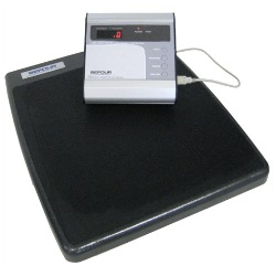 Befour PS-6600 ST Portable Scale