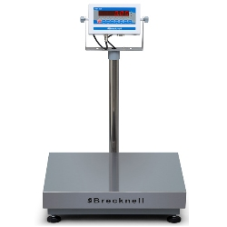 brecknell-3800lp-ntep-bench-scale-system.jpg