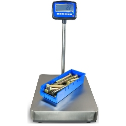 brecknell-3900lp-industrial-bench-scale