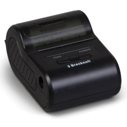 Brecknell CP103 Thermal Printer