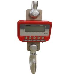 B-Tek CNS Industrial Crane Scale