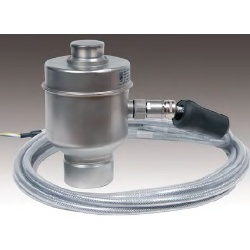 b-tek cpr-m analog compression truck scale load cell