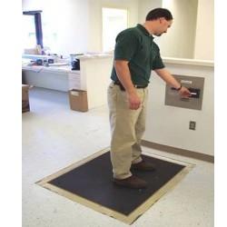 btek-dialysis-infloor-platform-scale.jpg