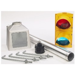 btek-red-green-traffic-light-kit