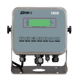 btek-scale-t401s-digital-weight-indicator