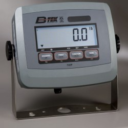 btek-t103-p-battery-powered-weight-indicator.jpg