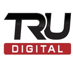 btek-trudigital-scale-logo