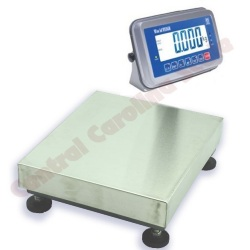bws-fishing-scale-system-small