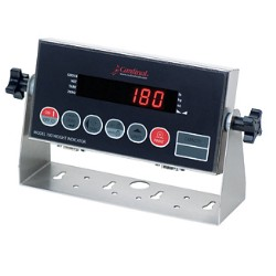 Discontinued - Cardinal Model 180 Digital Weight Indicator