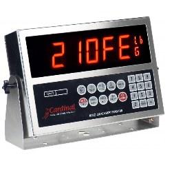 cardinal-210FE-scale-display.jpg