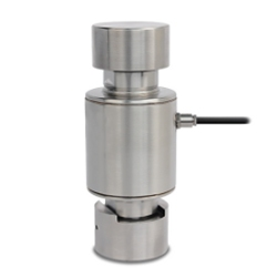 Cardinal Scale AC Series Compression Load Cells