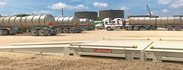 cardinal-armor-portable-truck-scale