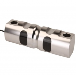 Cardinal Centerpoint Stainless Steel Load Cells