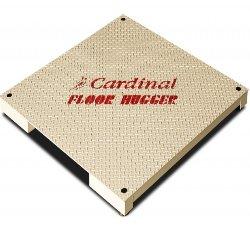 cardinal-floor-hugger-pallet-weigher.jpg