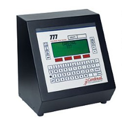 cardinal-scale-777-weight-indicator.jpg
