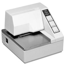 Cardinal CTP-1 Ticket Printer