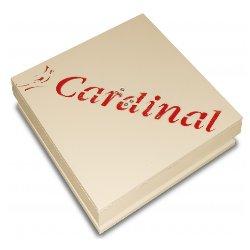 cardinal-scale-mini-floor-hugger.jpg