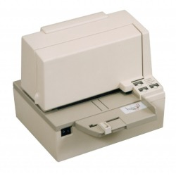 cardinal-scale-p400-ticket-printer.jpg