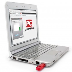 cardinal-scale-pc-companion-software.jpg