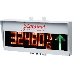 cardinal-scale-sb500-remote-display.jpg