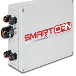 cardinal-scale-smartcan-analog-digital-system