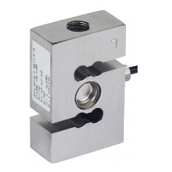 Cardinal Scale Tension Load Cells