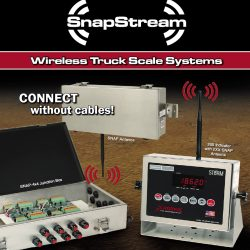 Cardinal SnapStream Wireless Systems