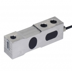 Cardinal Scale TB Series Shear Beam Load Cell