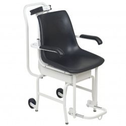 Detecto 6475 Chair Scale