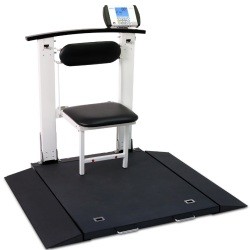 detecto-6570-portable-digital-chair-scale