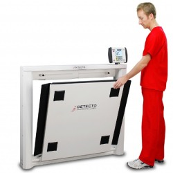 detecto-7550-fold-up-wheelchair-scale.jpg