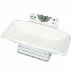 Detecto 8440 Digital Baby Scale