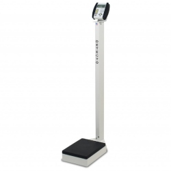 Detecto Digital Eye Level Medical Scales