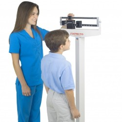 detecto-medical-doctor-mechanical-scale.jpg