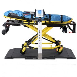 detecto-portable-stretcher-scale
