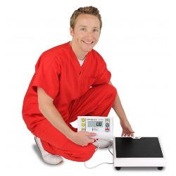 detecto-prodoc-digital-medical-scales.jpg