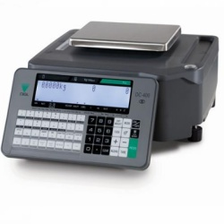digi-dc400-precision-counting-scale