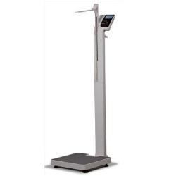 Rice Lake Digital Physician Scale (150-10-5)