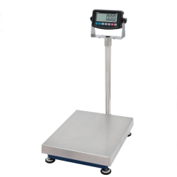 doran-1200-msp-affordable-bench-scale
