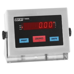 doran-7000xlm-built-in-america-weight-indicator