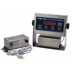 doran-8000is-digital-weight-indicator.jpg