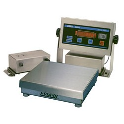 doran-8000is-intrinsically-safe-scale.jpg