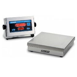 doran-8000xl-battery-powered-stainless-steel-scale.jpg