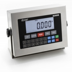 doran-8200is-intrinsically-safe-weight-readout
