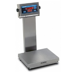 doran-aps7000xl-large-bench-scale.jpg