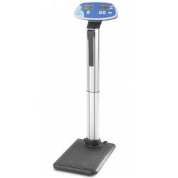 doran-medical-ds5100-digital-doctors-scale.jpg