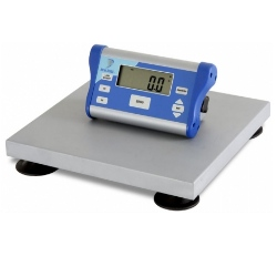 doran-medical-ds6100-portable-scale.jpg